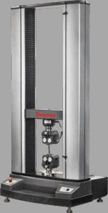 Starrett MMD Materials Testing System