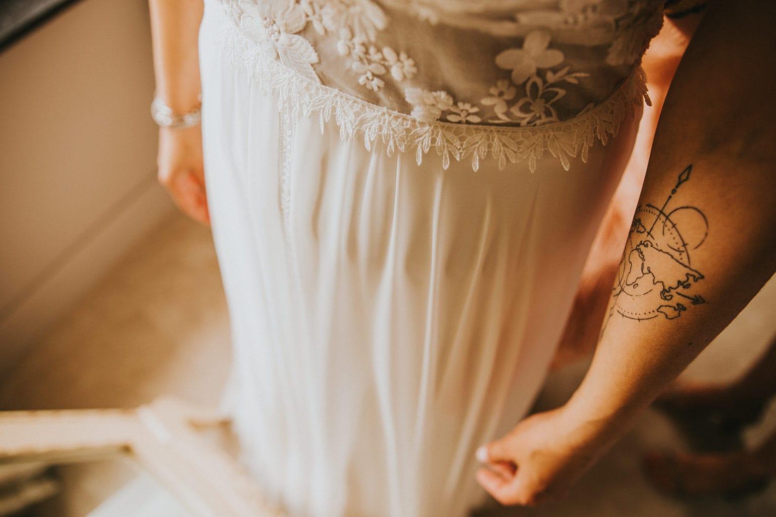 mariage bohème chateau aubry du hainaut 18