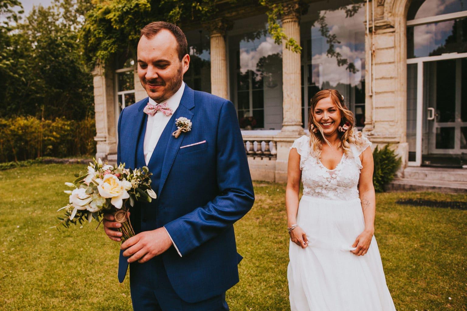 mariage bohème chateau aubry du hainaut 19