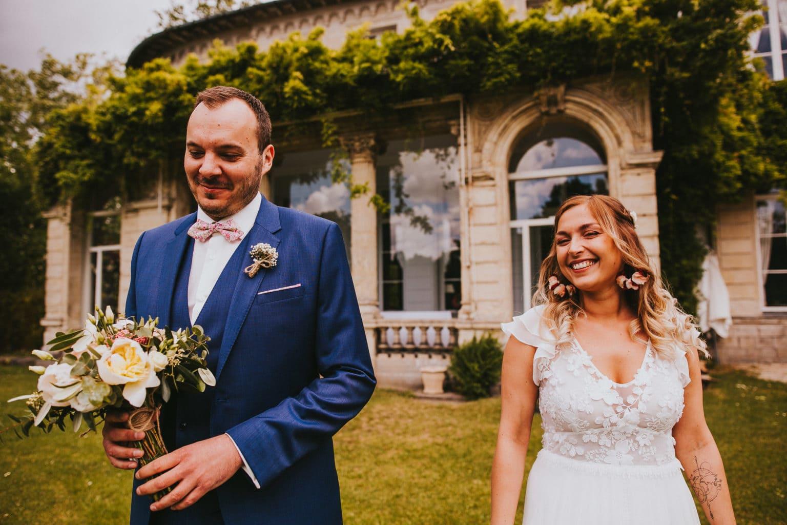 mariage bohème chateau aubry du hainaut 20