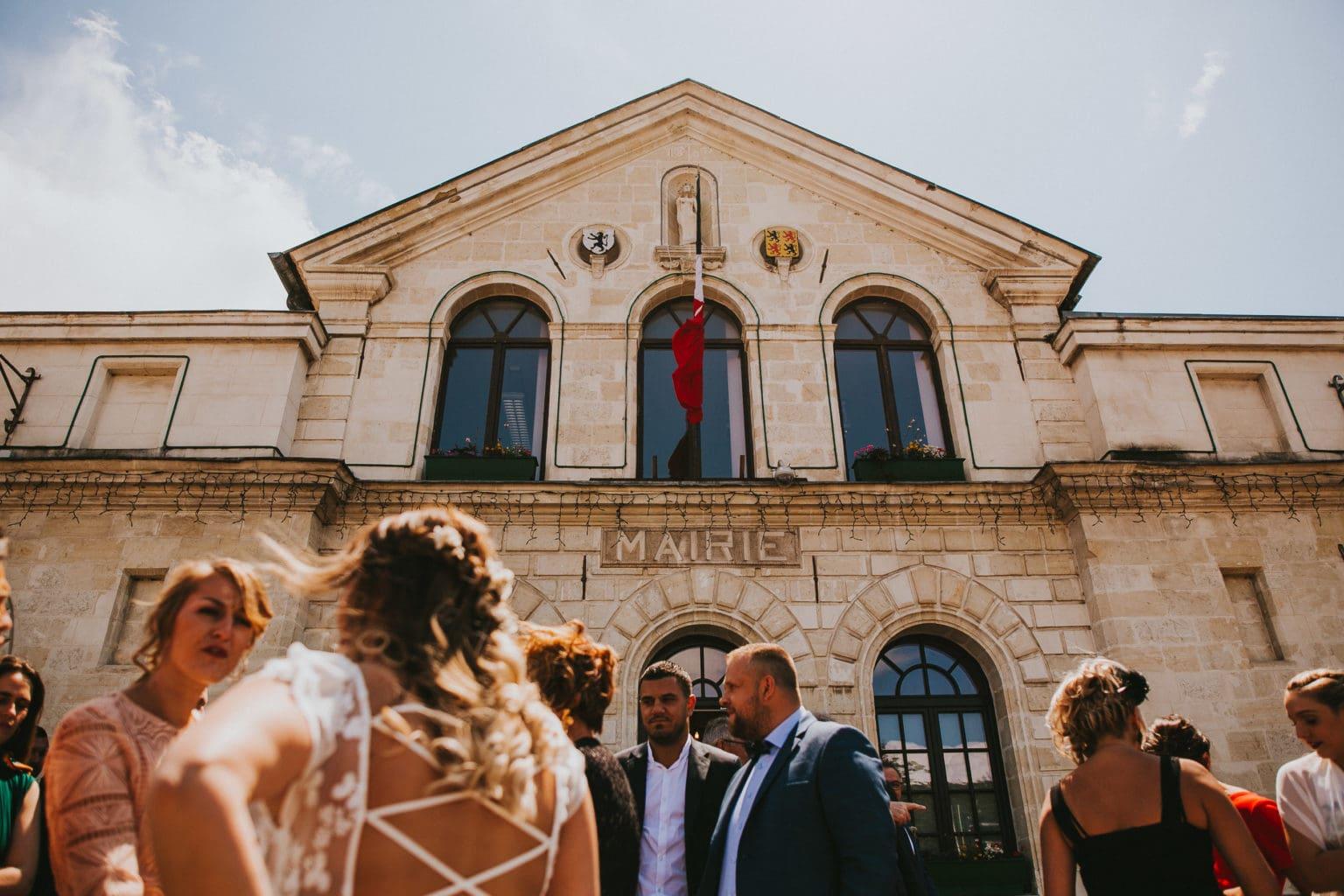 mariage bohème chateau aubry du hainaut 23