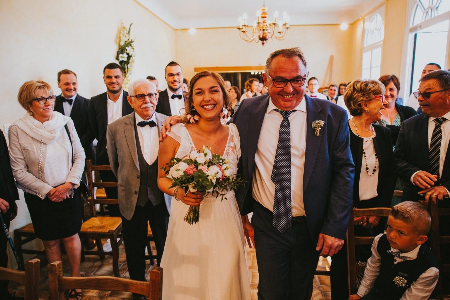 mariage bohème chateau aubry du hainaut 25