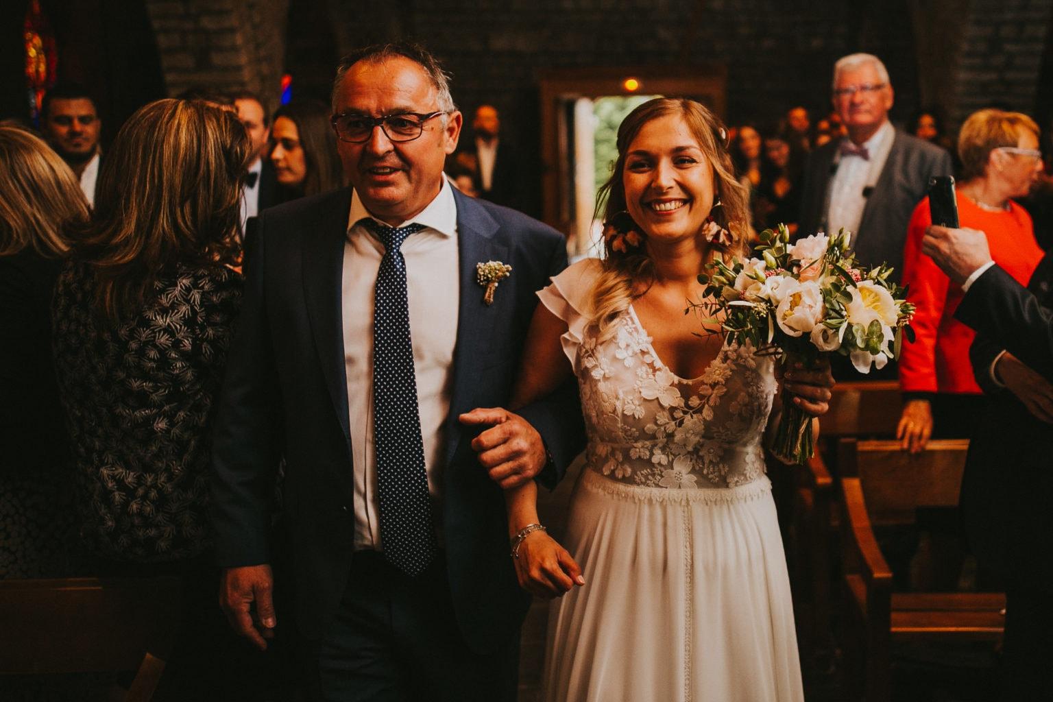 mariage bohème chateau aubry du hainaut 30