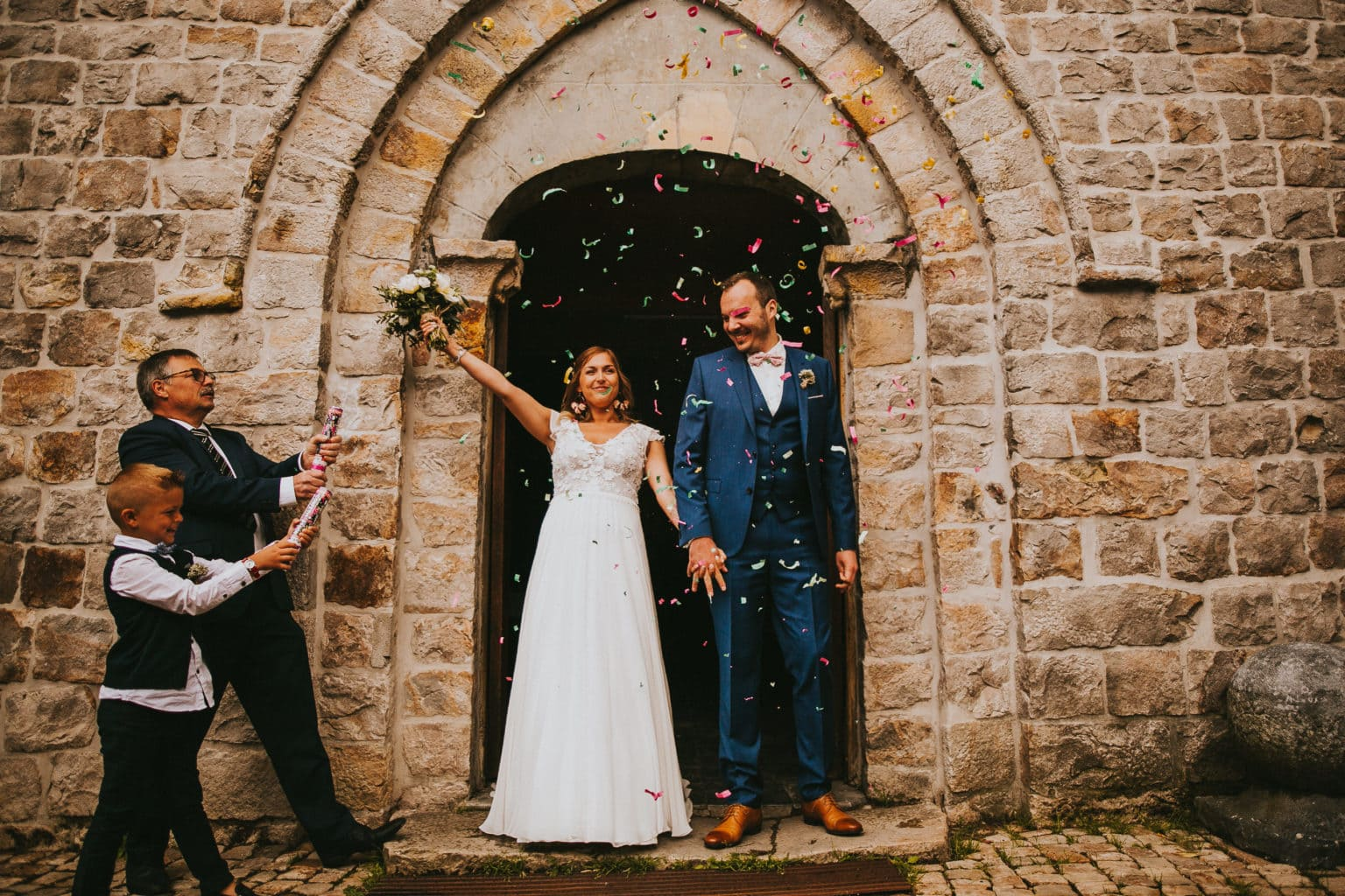 mariage bohème chateau aubry du hainaut 36