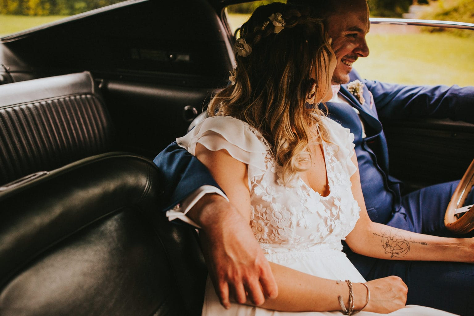 mariage bohème chateau aubry du hainaut 45
