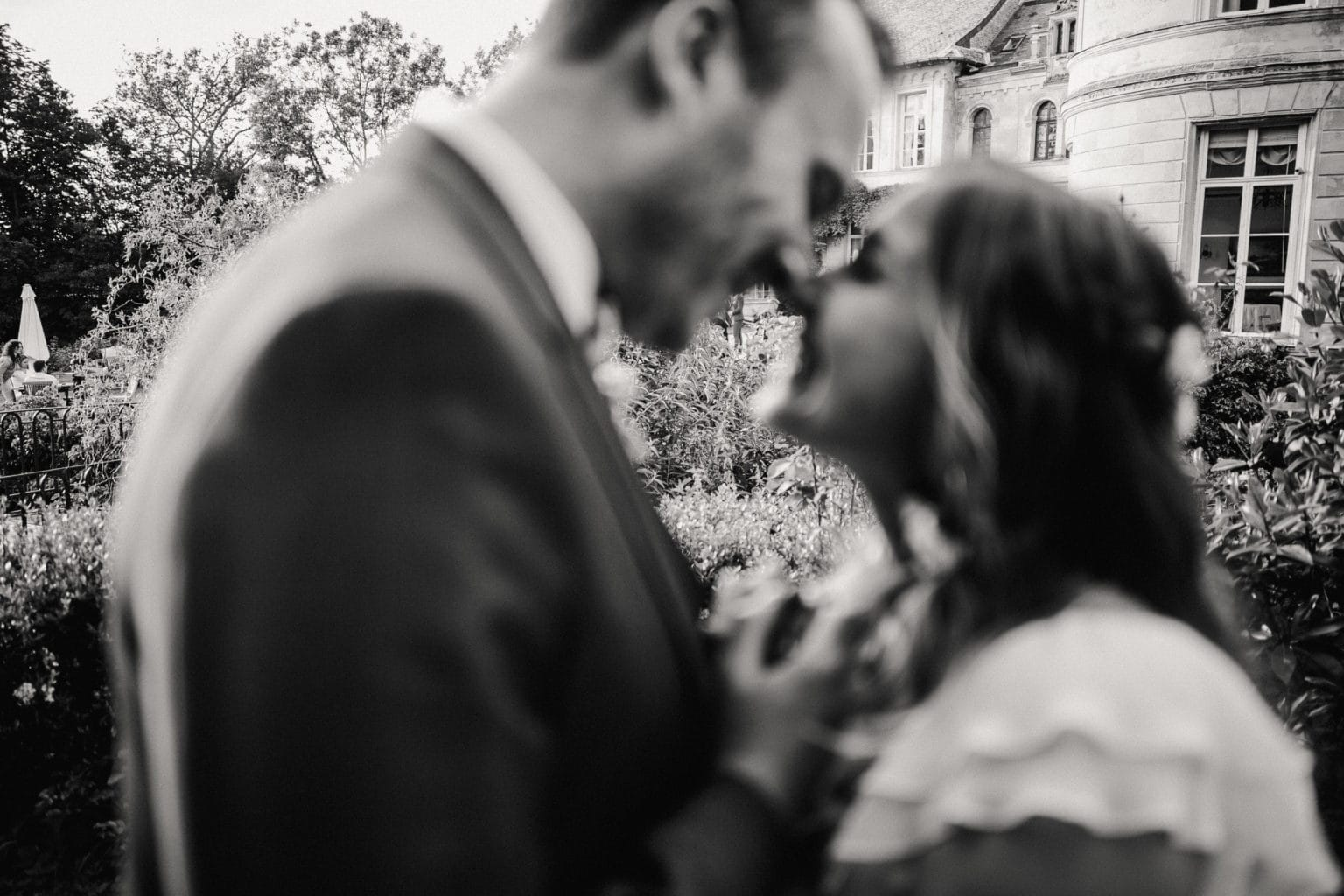 mariage bohème chateau aubry du hainaut 71