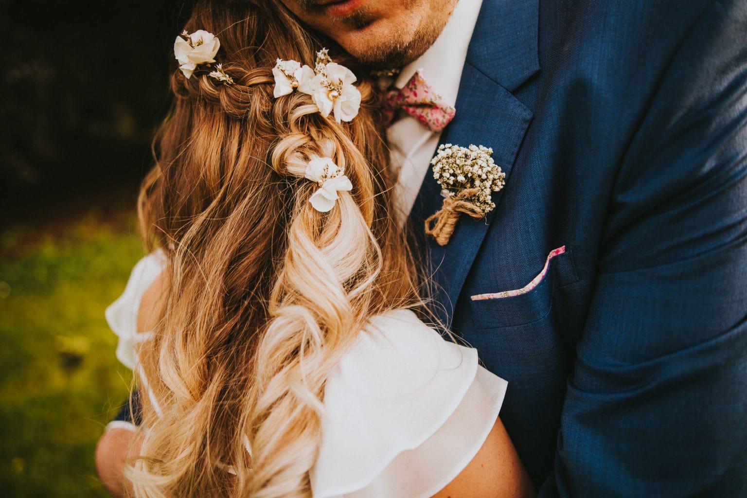 mariage bohème chateau aubry du hainaut 73