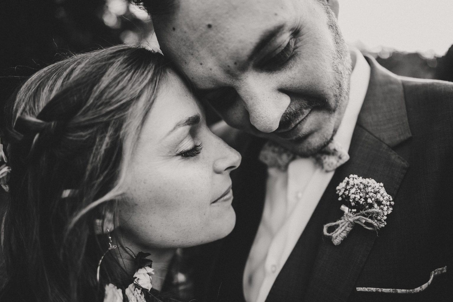 mariage bohème chateau aubry du hainaut 75