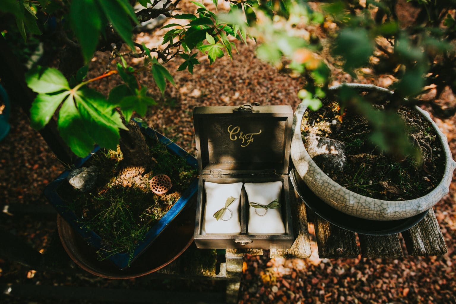 photographe mariage chateau de la louve blanche 12