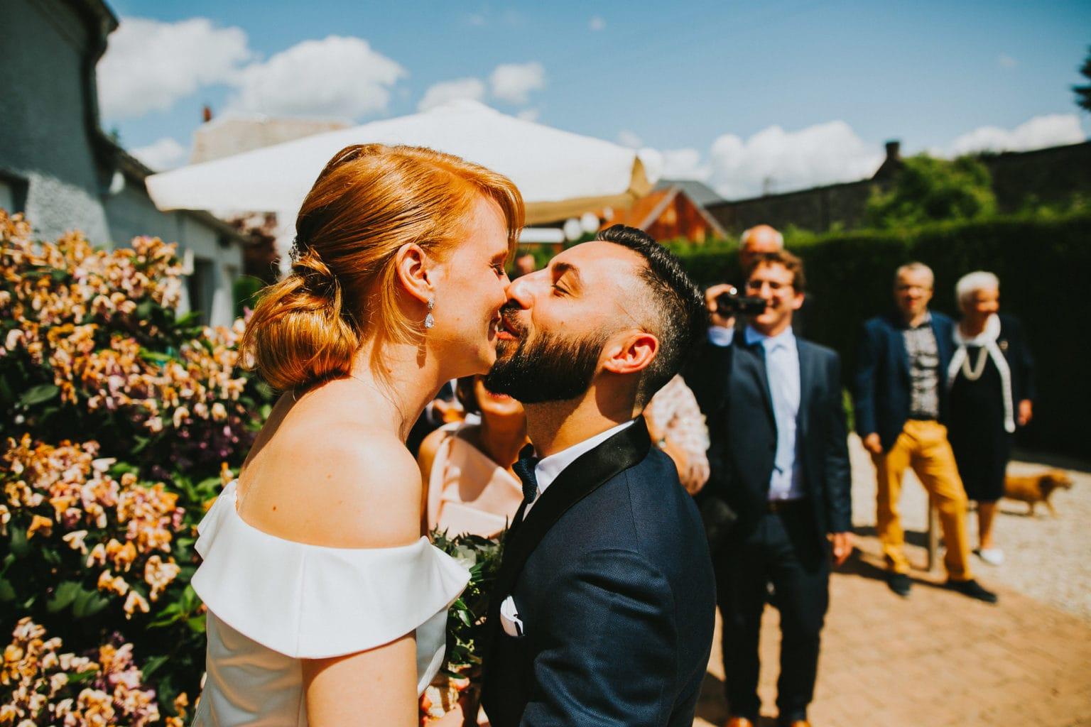 photographe mariage chateau de la louve blanche 16