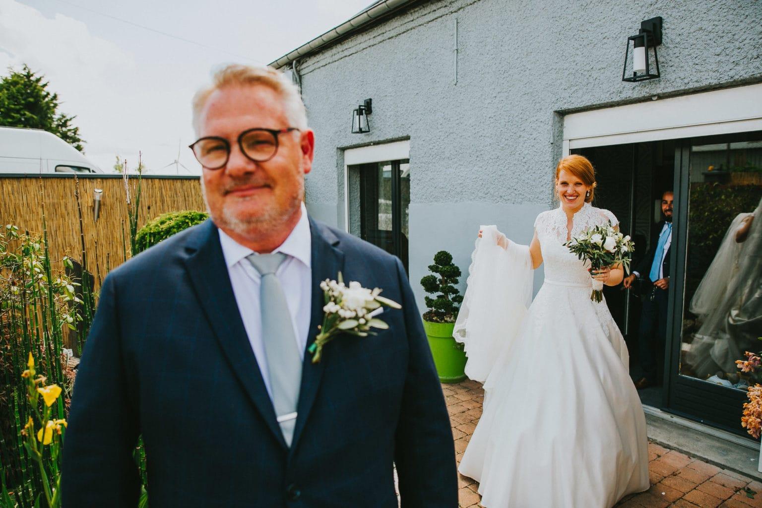 photographe mariage chateau de la louve blanche 26