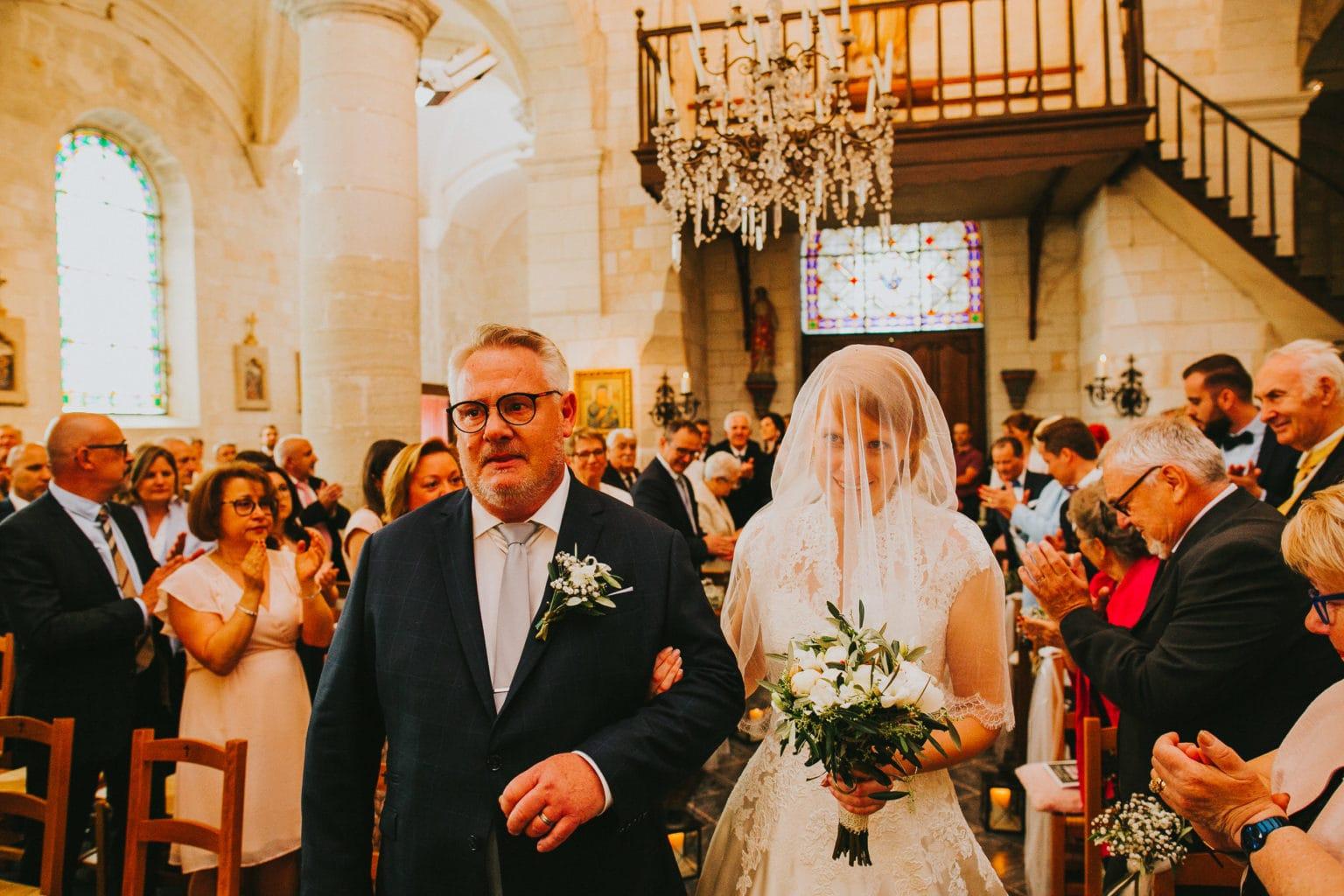 photographe mariage chateau de la louve blanche 30