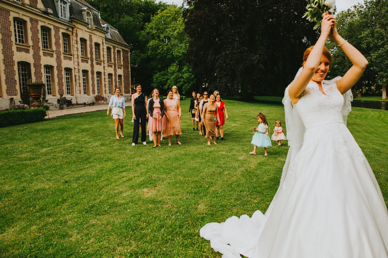 photographe mariage chateau de la louve blanche 60