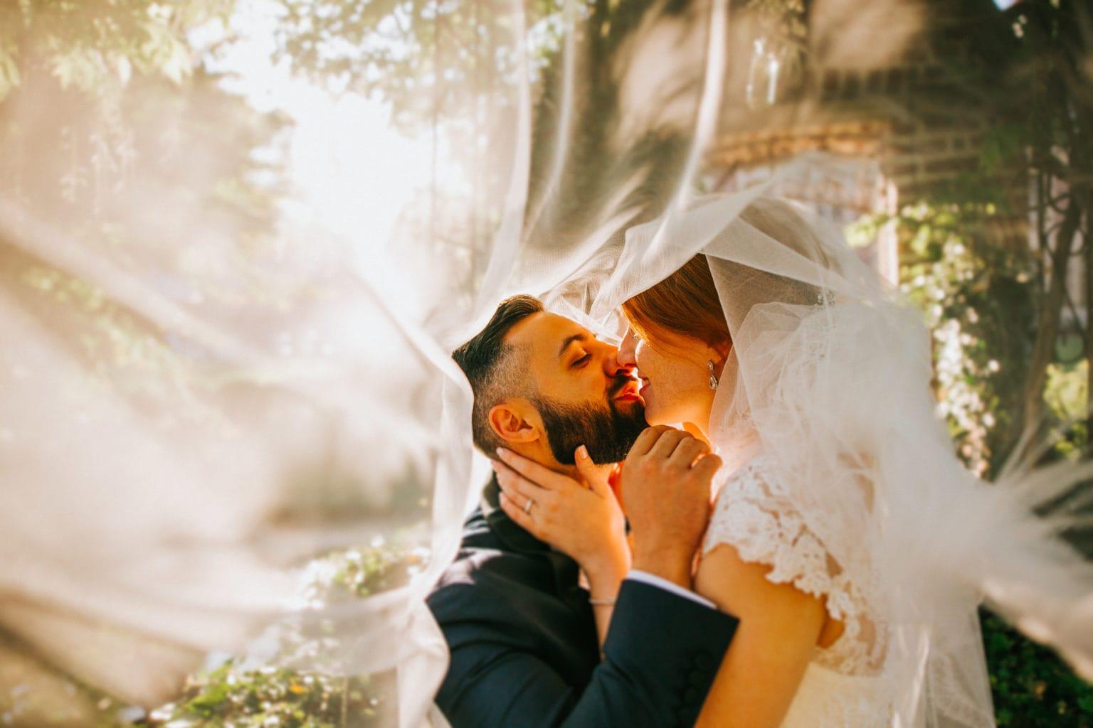 photographe mariage chateau de la louve blanche 71