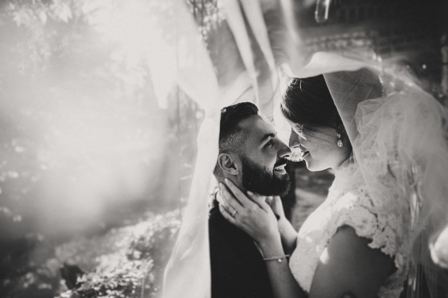 photographe mariage chateau de la louve blanche 72