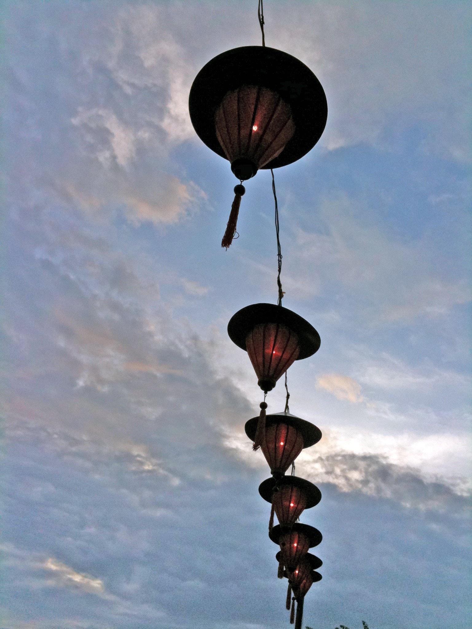 Visiter le musée des Beaux-Arts à Saigon Viêt Nam