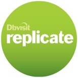 dbvisit_replicate_database_replication