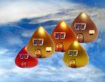 Álom tojás Az álmok üzenete 127. Minden Nap Alap