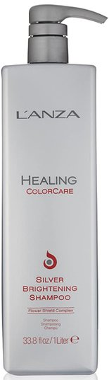 L'ANZA Healing Colorcare | 40plusstyle.com
