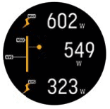 Обзор Polar Grit X и 99 километров пробежек 5