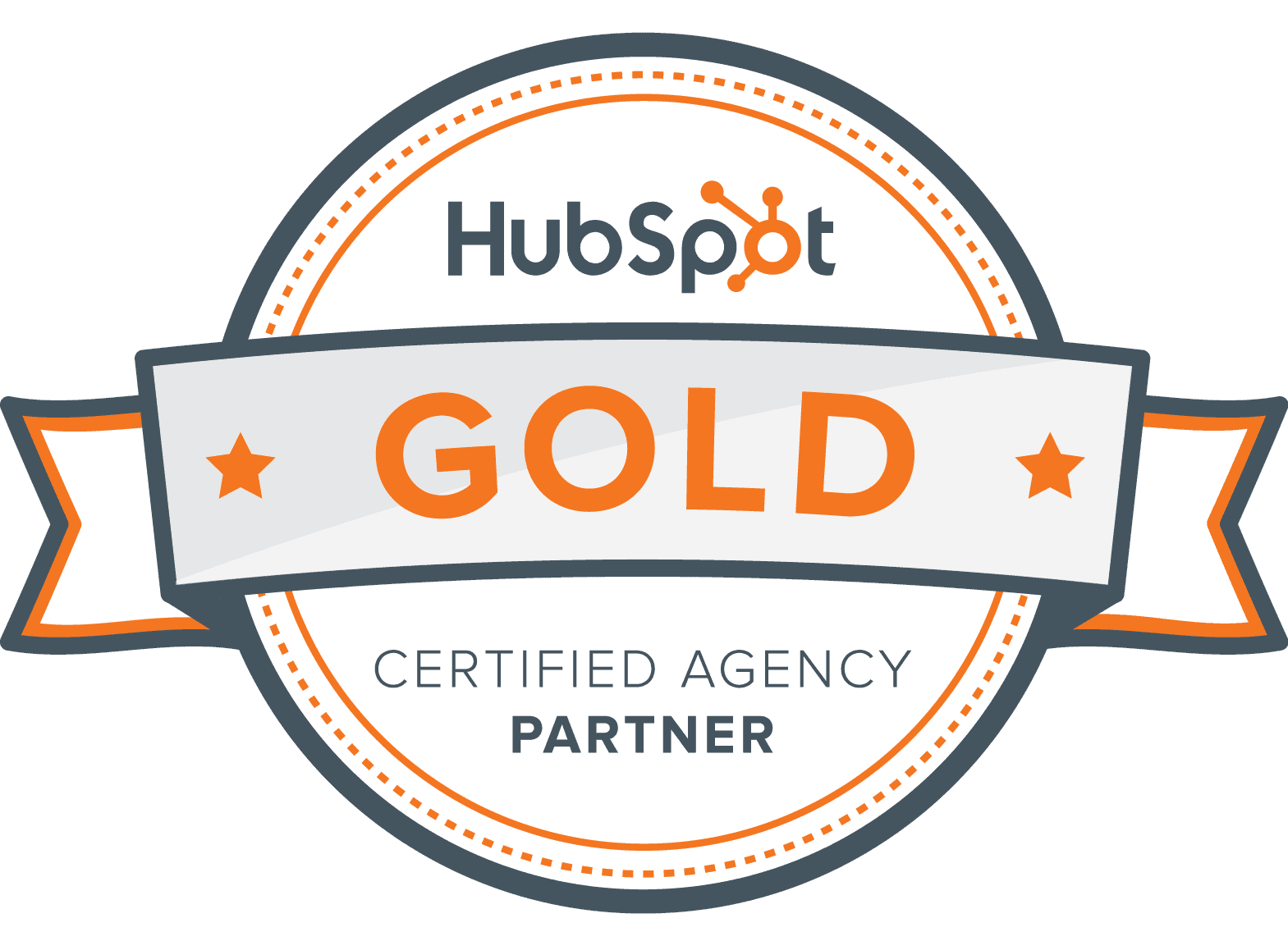 Edinburgh HubSpot Gold Partner Agency - Bundle Digital