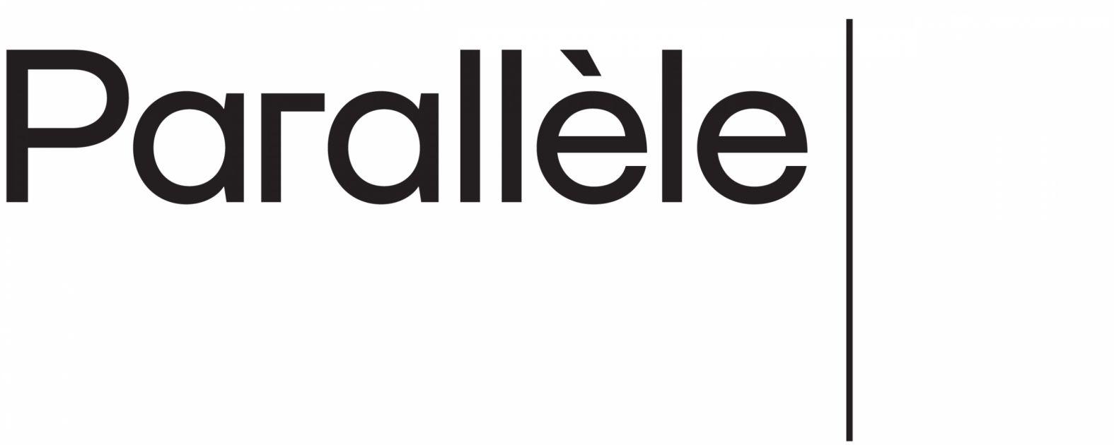 Festival de la création internationale à Marseille Parallèle 8e édition