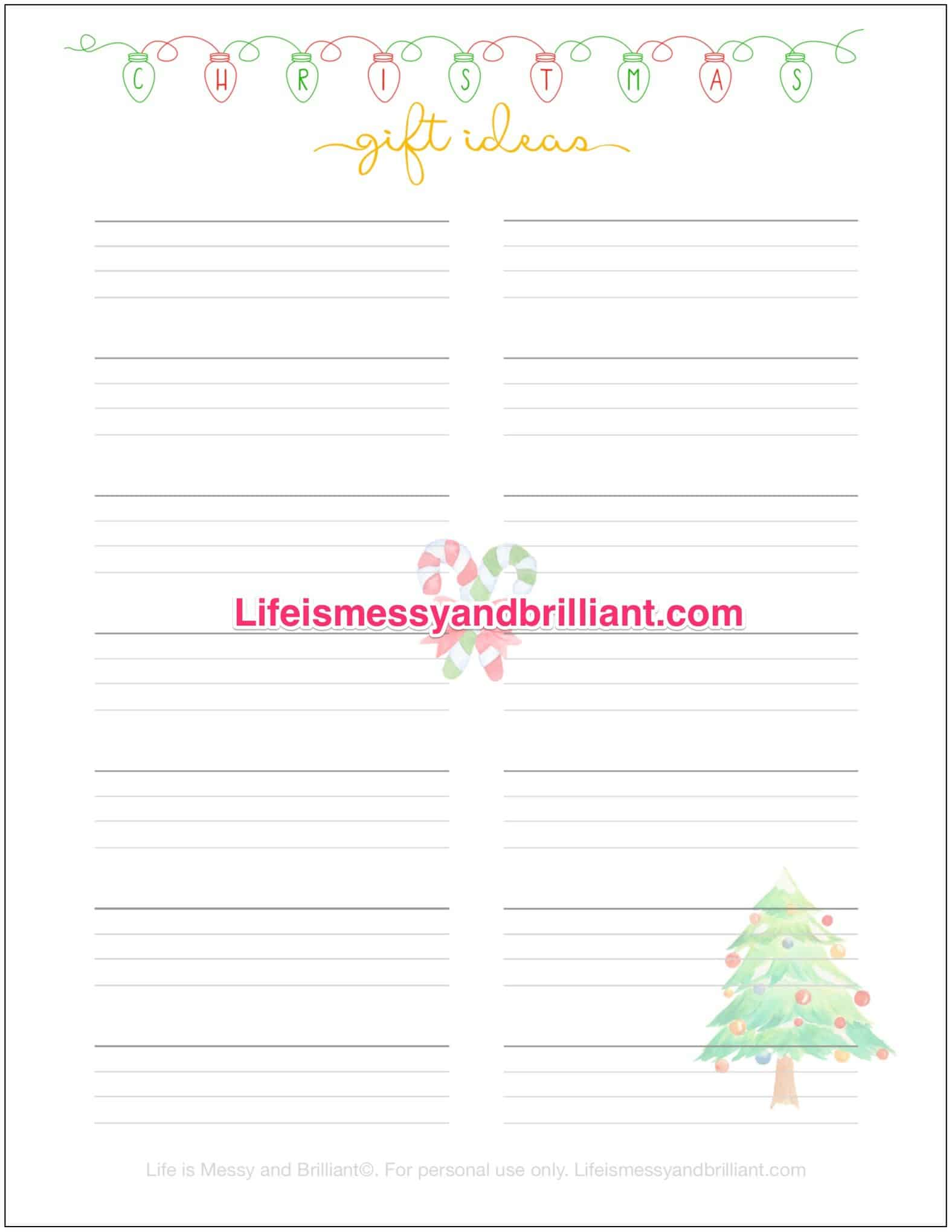 Ridiculous image pertaining to bullet journal printable