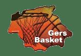 Comité du Gers de Basket-Ball