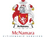 McNamara Citizenship Services