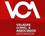 Valadas Coriel & Associados
