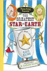 The Greatest Star on Earth