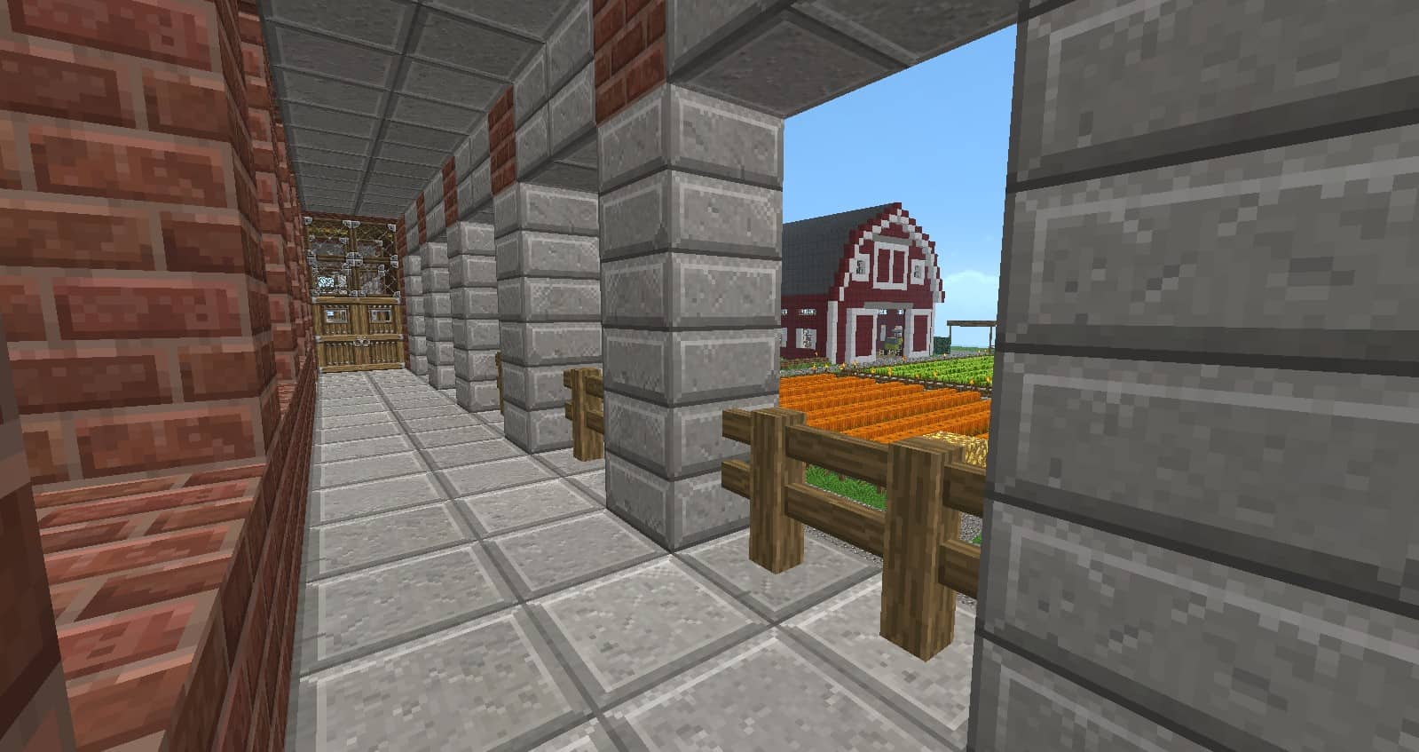 red wood farm overview 5