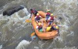 rafting_kitulgala_7941