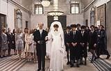 Pasolini's Felt Duty to be Scandalous