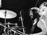John Bonham named best drummer of all time - @TeamRock #johnbonham #ledzeppelin #bestdrummers Artes & contextos John Bonham