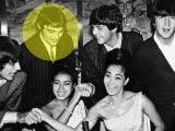 Jimmy Nicol - The Beatle Who Vanished