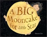 A Big Moon Cake for Little Star