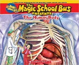 The Magic School Bus Presents- The Human Body