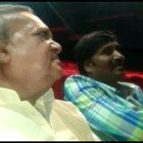 Picture, food, drink, fun and full fun, open multiplex movies, gold