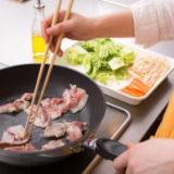 2人暮らしで、食生活と家事スケジュールが変わりました。【自炊・料理編】