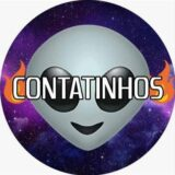 CONTATINHOS 🔥