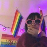 LGBT MARANHENSE 🏳️🌈