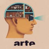 Arte Experience verschenkt Homo Machina kostenlos für Android und iOS