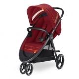 Babymarkt – GB GOLD Kinderwagen Biris Air3 bis 4 Jahre