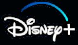 Disney Plus Gratis Aktion für 6 Monate von Telekom