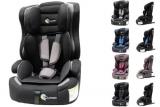 Ebay – Autokindersitz mit ISOFIX von 9-36 kg Gruppe 1+2+3 Sitze Guardian Flex Clamaro