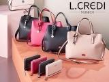 KARSTADT – 20% Rabatt auf Damenuhren, -Düfte & Schuhe + 15% Rabatt auf Handtaschen!