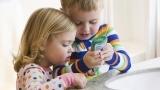 Kinderzahnpasta Test und Review von 62 Produkten gratis zum Download für besseren Kariesschutz unserer Kinder