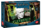 Saturn –  Harry Potter Winning Moves Puzzle