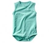 Zeeman – GRATIS Baby Body aus Bio Baumwolle mit Stretch